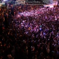 0203072011_11-havana-volley_sabato-notte_307
