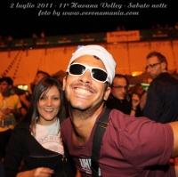 0203072011_11-havana-volley_sabato-notte_40