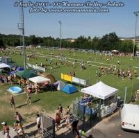 0203072011_11-havana-volley_sabato_31