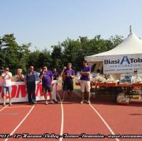 29062012_havana_volley_2012_domenica_torneo_656