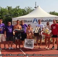 29062012_havana_volley_2012_domenica_torneo_660