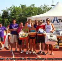29062012_havana_volley_2012_domenica_torneo_661_0