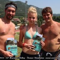 29062012_havana_volley_2012_domenica_torneo_72