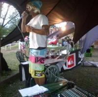 bussolengo-20120721-00044