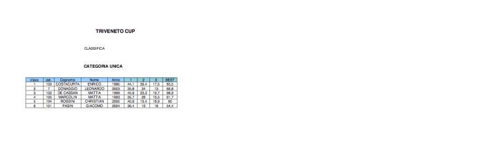 Schermata 2013-03-08 alle 10.59.35