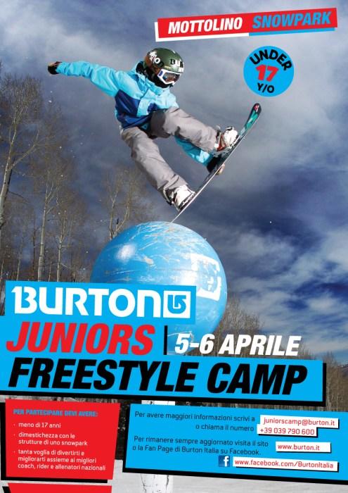Jnior_Freestyle_Camp_2013_DEF