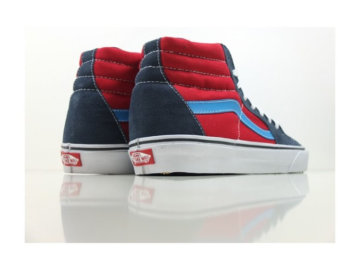 sk8-hi-dress-blues-chili-pepper