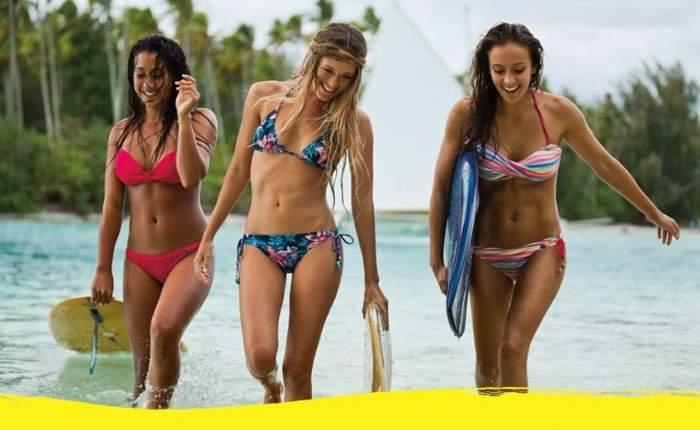 bikinis-y-banadores-roxy-2013_0