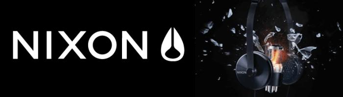 brandShelfHead_nixon