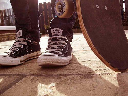 all-star-boy-converse-skate-Favim.com-265809_large