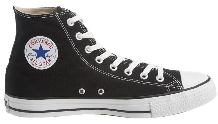 converse-chuck-taylor-all-star-hi-black-m9160-19103-454z
