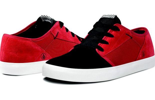 volcom-footwear-6