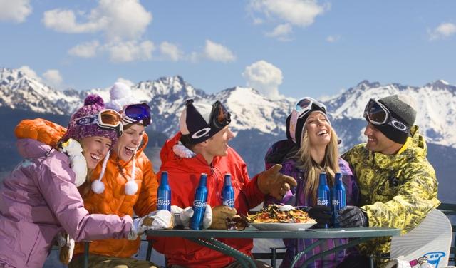 apres-ski-decks