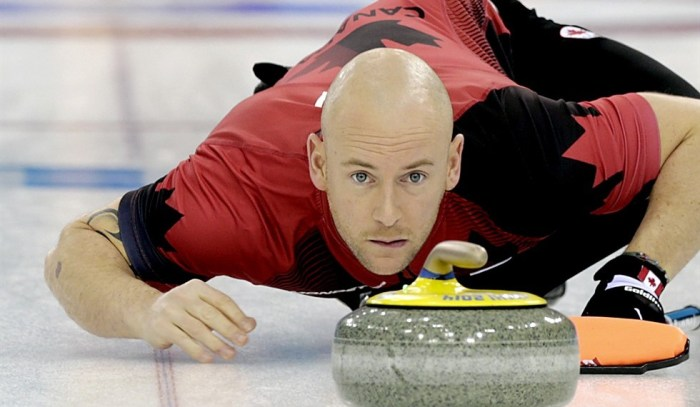 curling-sochi_980x571