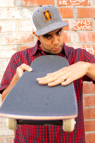 Eric_Koston_Jessup_Griptape_Mad_Media_500x334