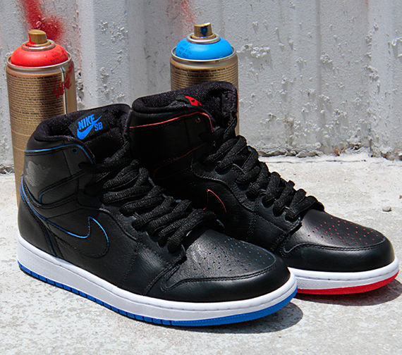 air-jordan-1-sb-lance-mountain-arriving-at-retailers-6