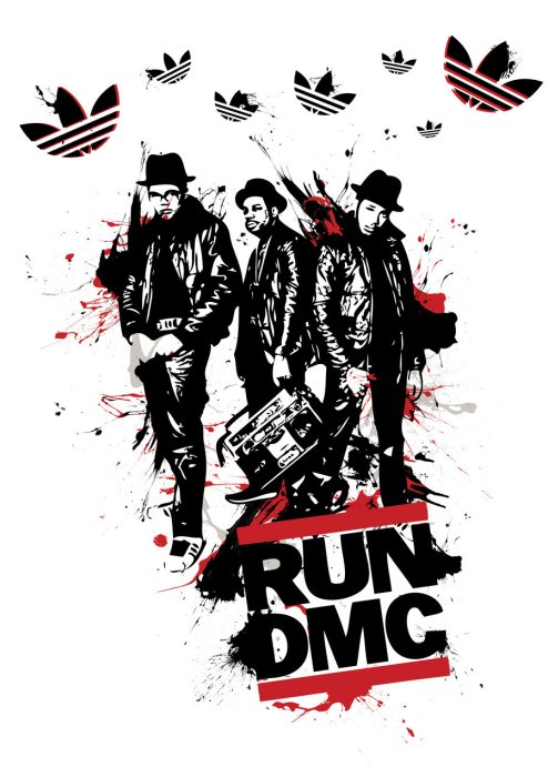 RUN_DMC_by_Taran08