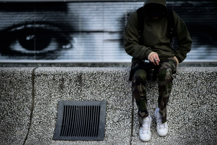 Le-21eme-Adam-Katz-Sinding-Pitti-Immagine-Uomo-89-Florence-Italy-Mens-Fashion-Week-Fall-Winter-2016-2017_AKS5777