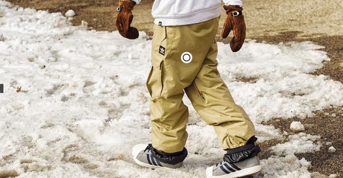 adidas-snowboard