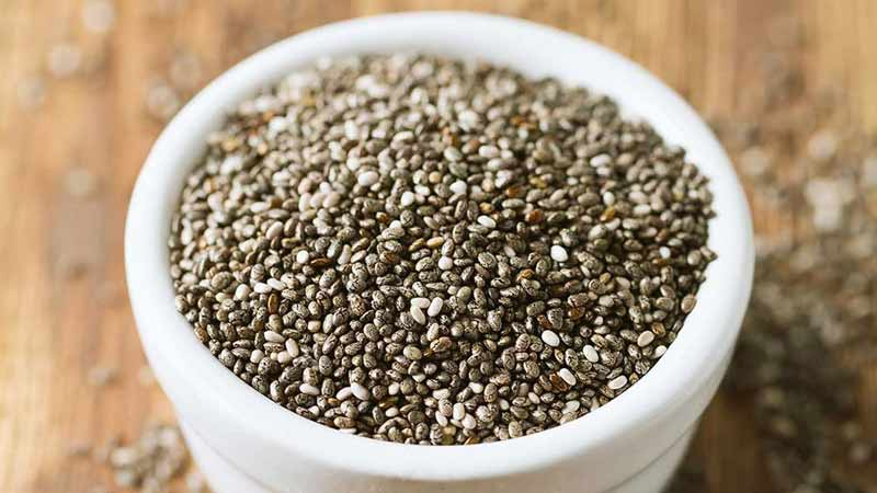 www.DetoxAndCure.com-what-is-chia-seeds-good-for