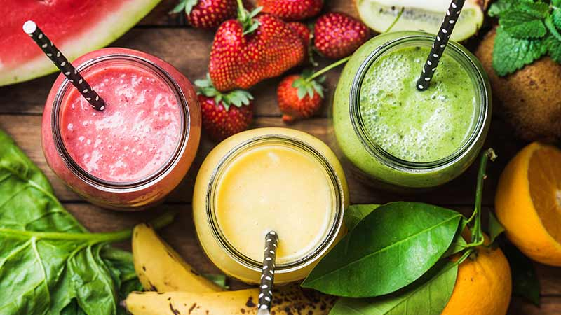 How-Do-I-Juice-Fast-The-A-Z-Guide-On-How-To-Do-A-Juice-Fast-www.detoxandcure.com_