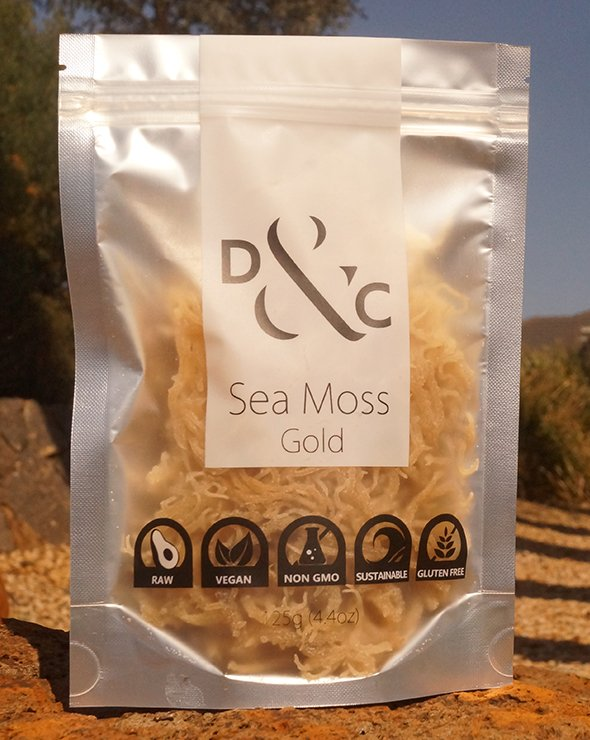 dried-sea-moss-gold-detox-and-cure-125g-bag-of-dry-sea-moss