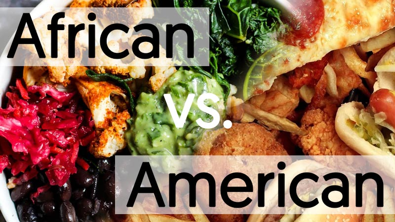 Are-There-Really-Links-Between-Fast-Foods-and-Health-Problems-www.detoxandcure.com