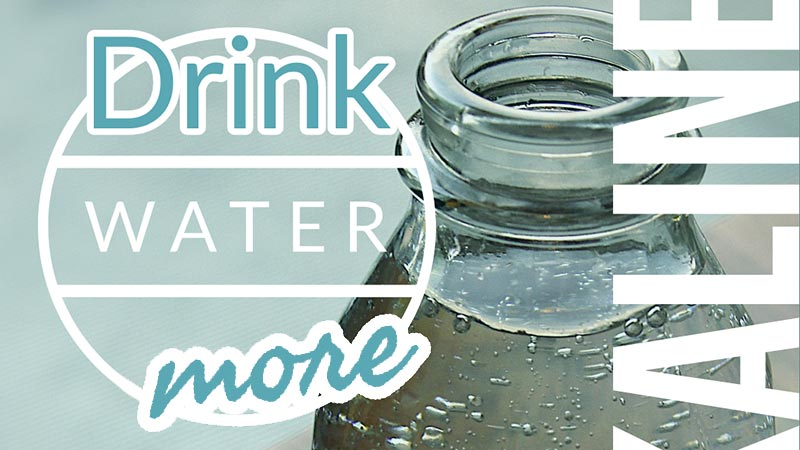 Pro-Tips-on-How-Do-I-Water-Fast www.detoxandcure.com