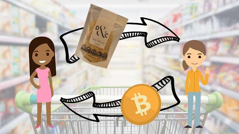 Buying-Sea-Moss-Online-with-Bitcoin-and-Other-Cryptocurrencies