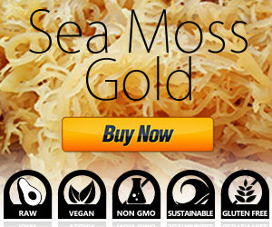 buy-sea-moss-online-advertisement-detox-and-cure