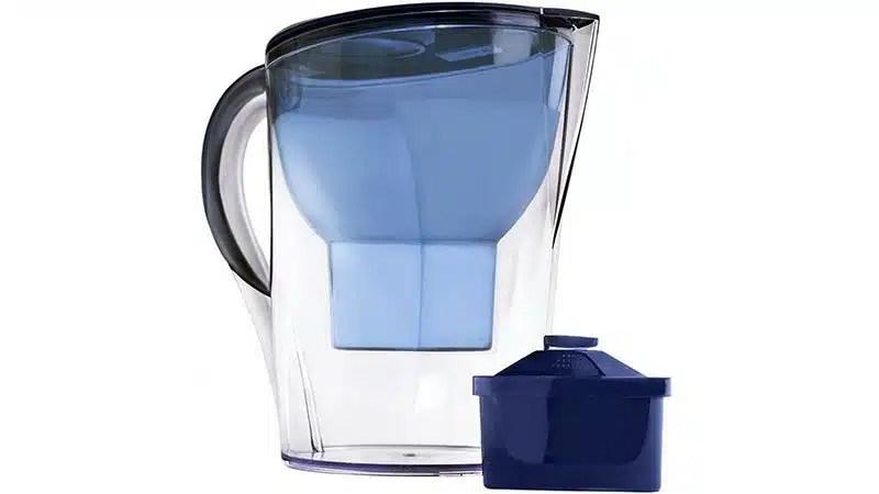BEST-ALKALINE-WATER-PITCHER-UPDATED-FOR-2020-Lake-Industries-The-Alkaline-Water-Pitcher