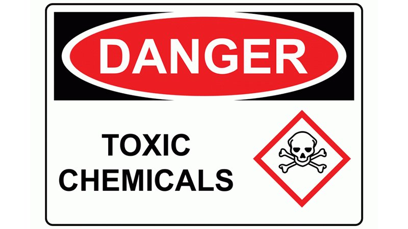 EFFECTS-OF-DRINKING-CHLORINE-WATER-IS-IT-SAFE-chemicals-sign-hazard