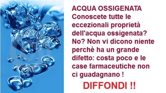 acqua-ossigenata-medicinale-portentoso