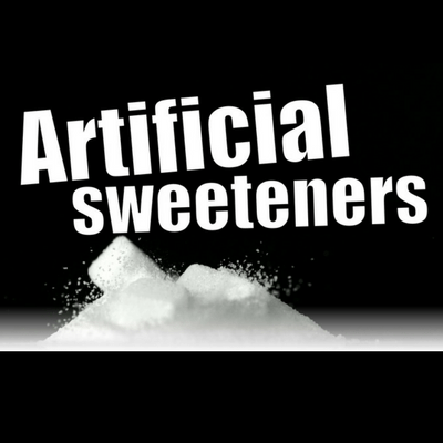 The Skinny on Artificial Sweeteners