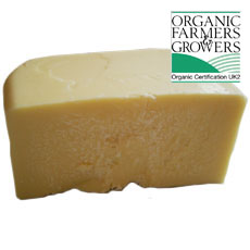 Cacao butter (raw white chocolate butter), organically certified, raw, vegan