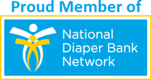 National_Diaper_Bank_Network_logo