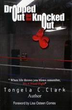 Tongela Clark Clark