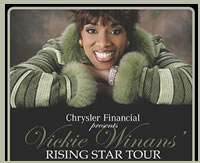 Visit Rising Star Tour Website