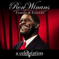 Ron Winans
