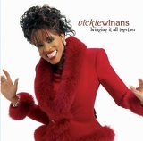 Buy Vickie Winans