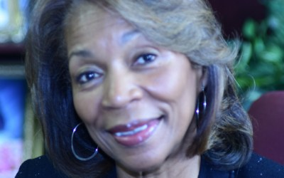On Racial Inequities and modern-day lynchings: Reflections of a black Social Justice Advocate and Pastor Rev. Stancy Adams Chair, InterFaith Leadership Council of Metropolitan Detroit