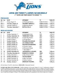 2016_Det_Schedule.