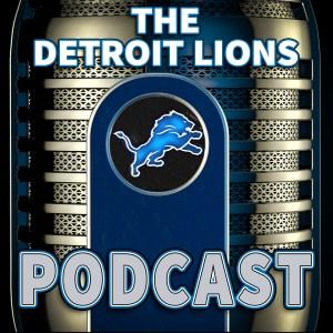 Deandre Levy Detroit Lions