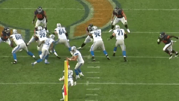 ebron-play-2