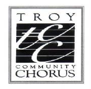 troy com chorus