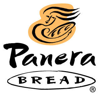PaneraLogo