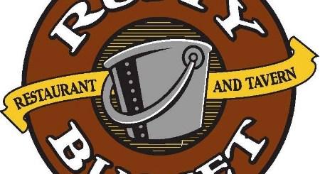 Rusty Bucket Detroit Mommies