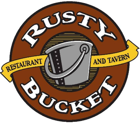 Rusty Bucket Detroit Mommies