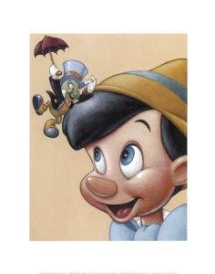 pinocchio-and-jiminy-friendly-fun