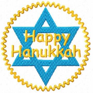 hanukkah_happy-hanukkah_20